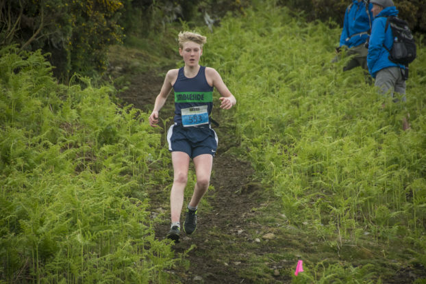 DSC1821 622x415 Sedbergh Fell Race Photos 2019