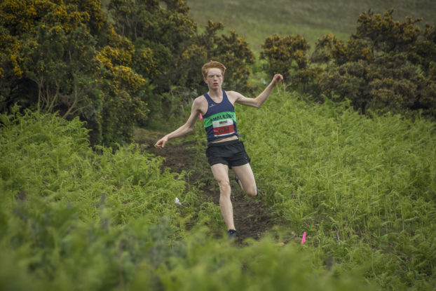 DSC1865 622x415 Sedbergh Fell Race Photos 2019