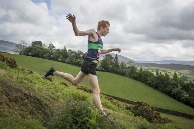 DSC1867 622x415 Sedbergh Fell Race Photos 2019