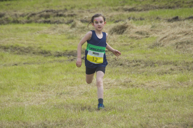 DSC2006 622x415 Clougha Pike Fell Race Photos 2019