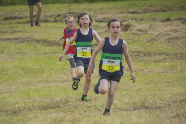 DSC2009 622x415 Clougha Pike Fell Race Photos 2019