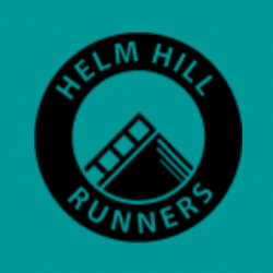 HH  Joint Ambleside AC and Helm Hill club run