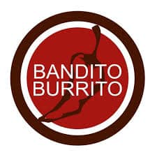bandito burrito An Evening with Tierney
