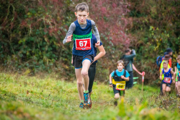 DSC4406 622x415 Arnside Knott Fell Race Photos 2019