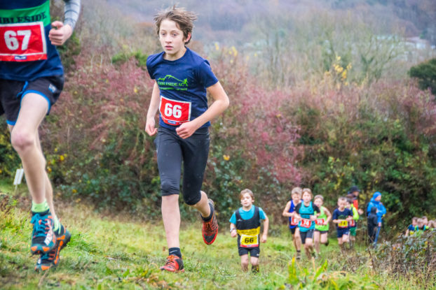 DSC4410 622x415 Arnside Knott Fell Race Photos 2019