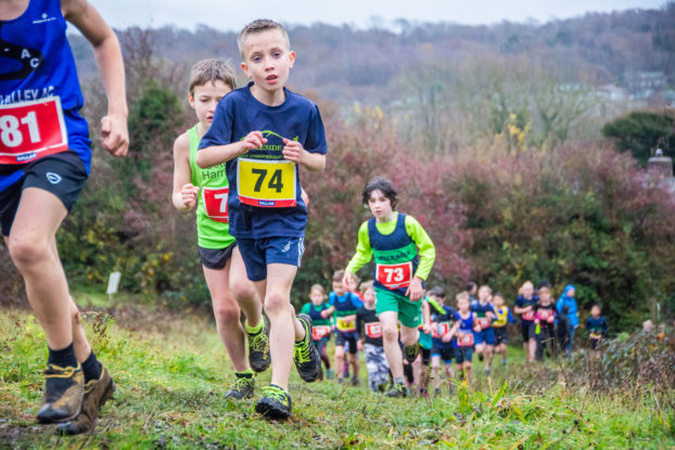 DSC4417 622x415 Arnside Knott Fell Race Photos 2019