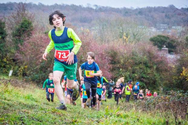 DSC4419 622x415 Arnside Knott Fell Race Photos 2019