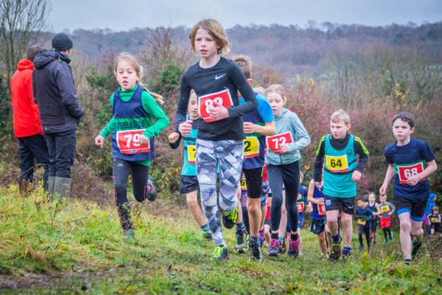 DSC4426 622x415 Arnside Knott Fell Race Photos 2019