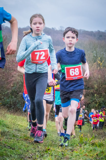 DSC4428 2 415x622 Arnside Knott Fell Race Photos 2019