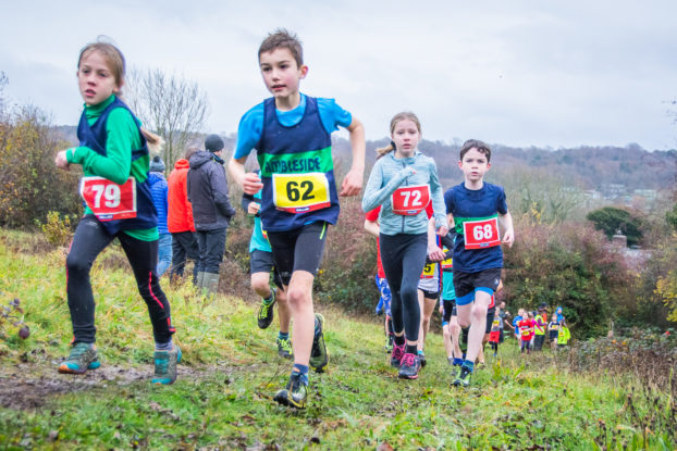 DSC4428 622x415 Arnside Knott Fell Race Photos 2019
