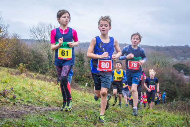 DSC4433 622x415 Arnside Knott Fell Race Photos 2019