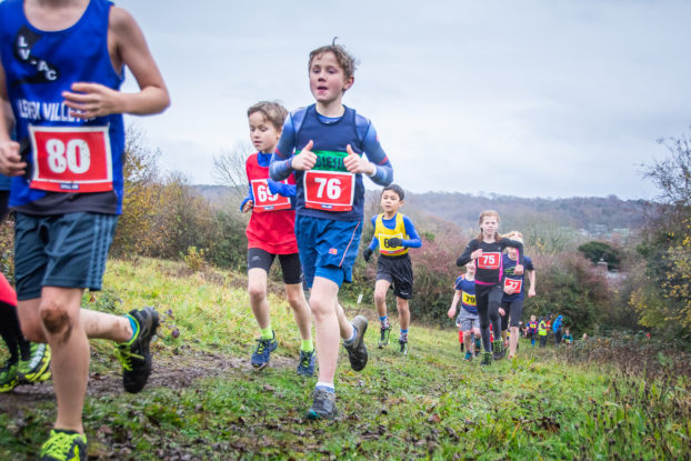 DSC4436 622x415 Arnside Knott Fell Race Photos 2019