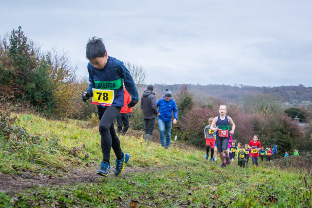 DSC4440 622x415 Arnside Knott Fell Race Photos 2019