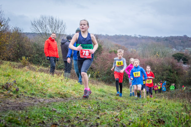 DSC4443 622x415 Arnside Knott Fell Race Photos 2019