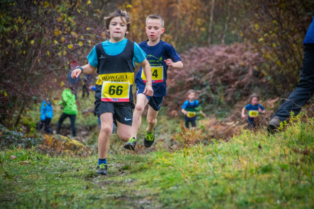 DSC4455 622x415 Arnside Knott Fell Race Photos 2019