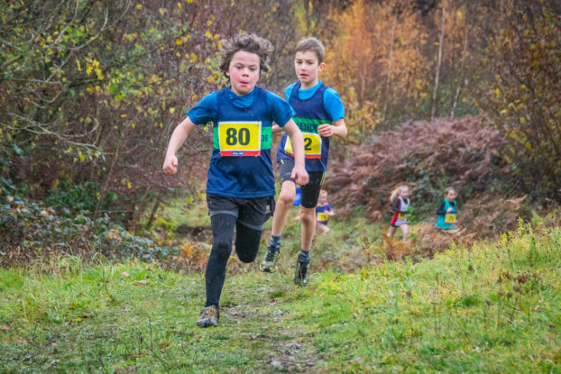 DSC4460 622x415 Arnside Knott Fell Race Photos 2019