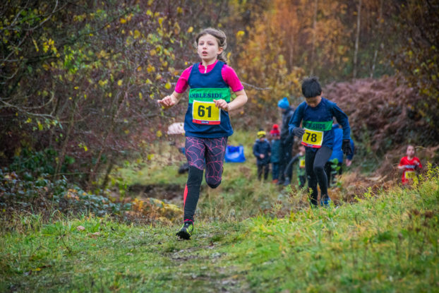 DSC4470 622x415 Arnside Knott Fell Race Photos 2019