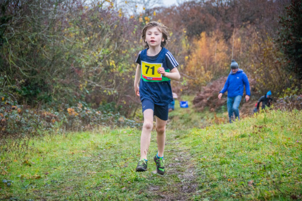 DSC4492 622x415 Arnside Knott Fell Race Photos 2019
