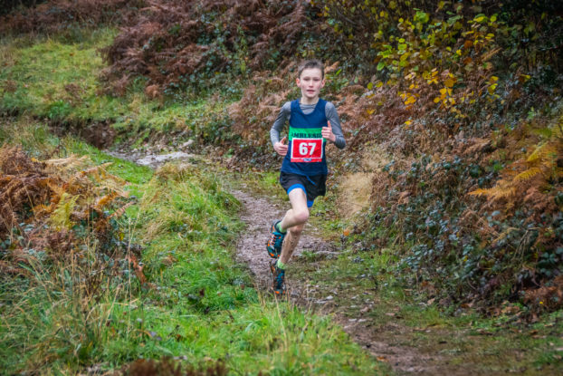 DSC4498 622x415 Arnside Knott Fell Race Photos 2019