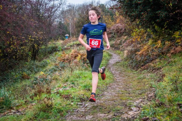 DSC4502 622x415 Arnside Knott Fell Race Photos 2019