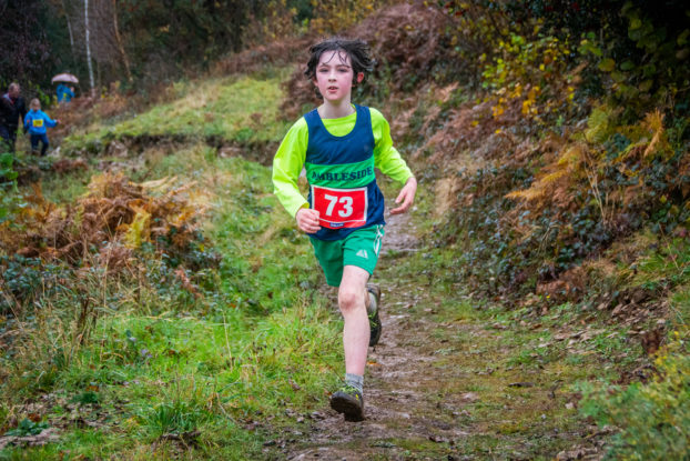 DSC4507 622x415 Arnside Knott Fell Race Photos 2019