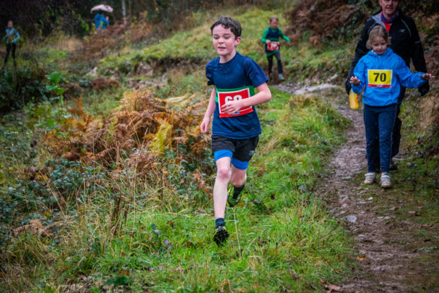 DSC4513 622x415 Arnside Knott Fell Race Photos 2019
