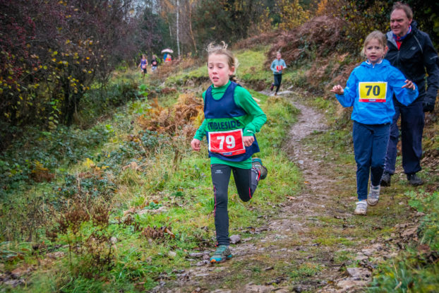 DSC4518 622x415 Arnside Knott Fell Race Photos 2019