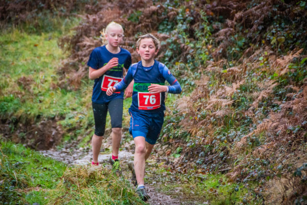 DSC4521 622x415 Arnside Knott Fell Race Photos 2019