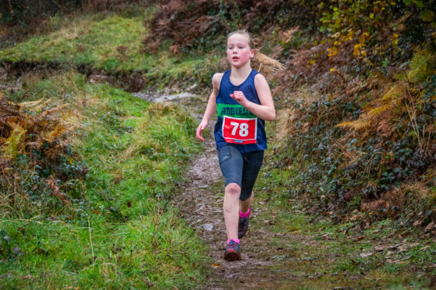 DSC4531 622x415 Arnside Knott Fell Race Photos 2019