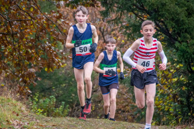 DSC4544 622x415 Arnside Knott Fell Race Photos 2019