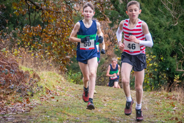 DSC4548 622x415 Arnside Knott Fell Race Photos 2019