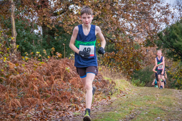 DSC4551 622x415 Arnside Knott Fell Race Photos 2019