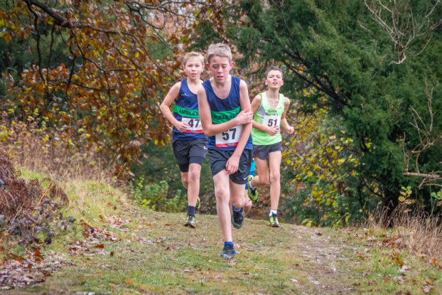 DSC4553 622x415 Arnside Knott Fell Race Photos 2019