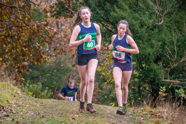DSC4575 622x415 Arnside Knott Fell Race Photos 2019
