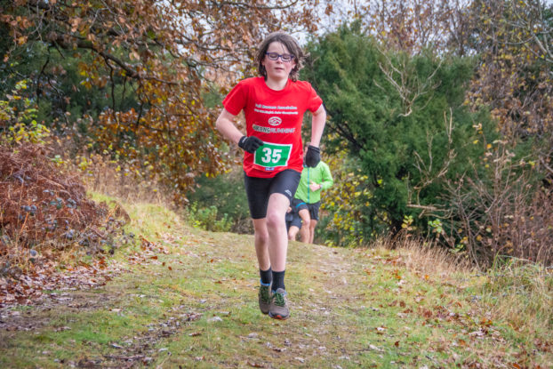 DSC4595 622x415 Arnside Knott Fell Race Photos 2019
