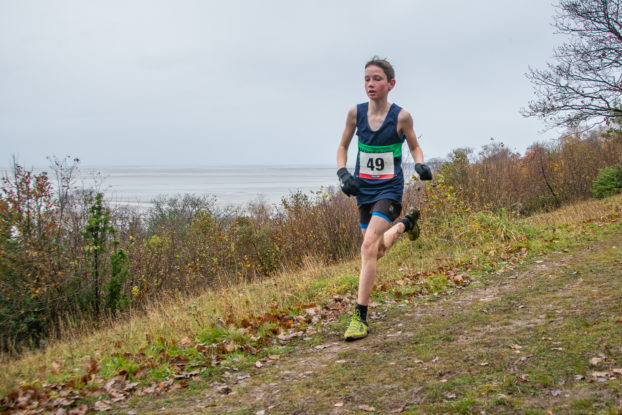 DSC4612 622x415 Arnside Knott Fell Race Photos 2019