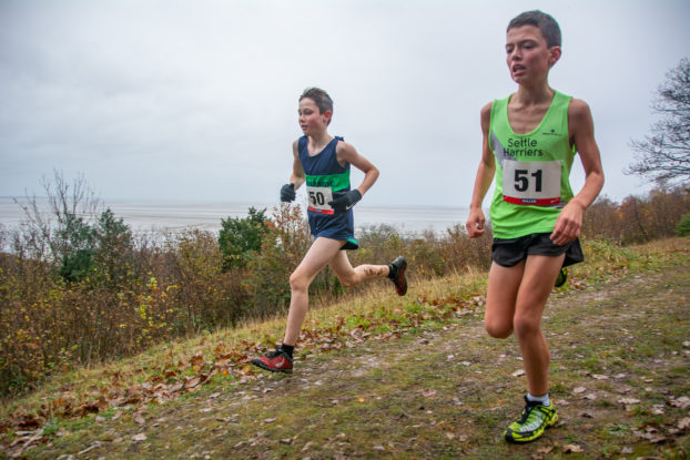 DSC4622 622x415 Arnside Knott Fell Race Photos 2019