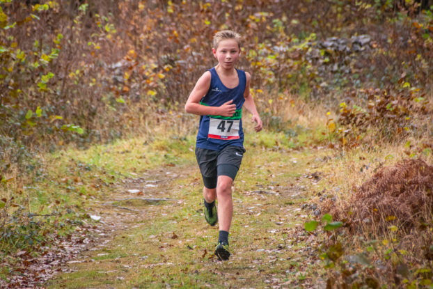 DSC4624 622x415 Arnside Knott Fell Race Photos 2019