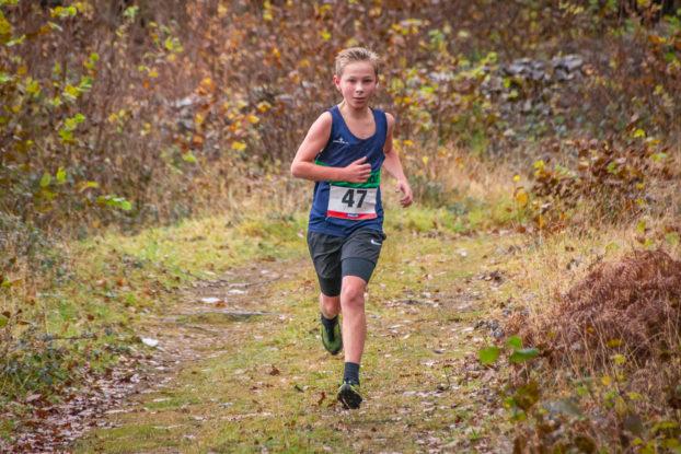 DSC4624 622x415 Arnside Knott Fell Race Photos 2019