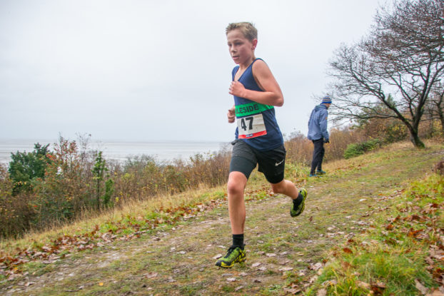DSC4630 622x415 Arnside Knott Fell Race Photos 2019