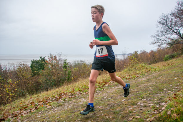 DSC4644 622x415 Arnside Knott Fell Race Photos 2019