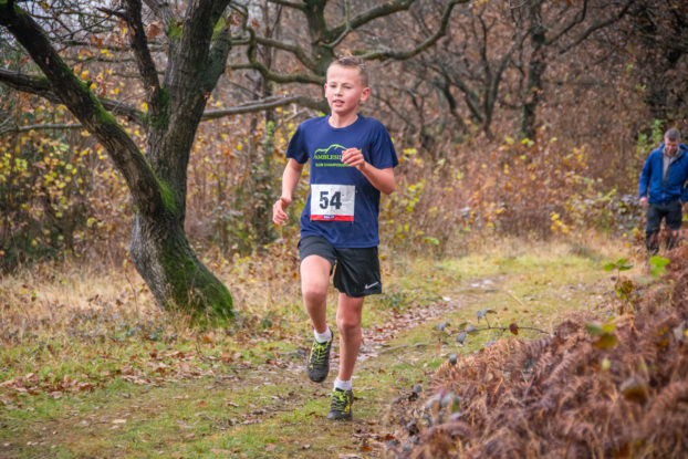 DSC4647 622x415 Arnside Knott Fell Race Photos 2019