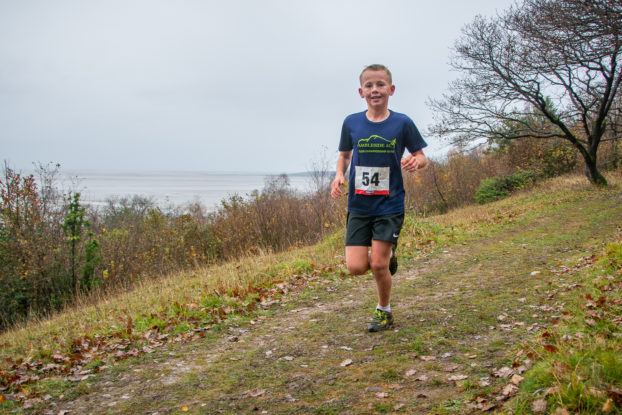 DSC4651 622x415 Arnside Knott Fell Race Photos 2019