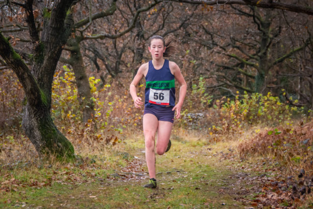 DSC4654 622x415 Arnside Knott Fell Race Photos 2019