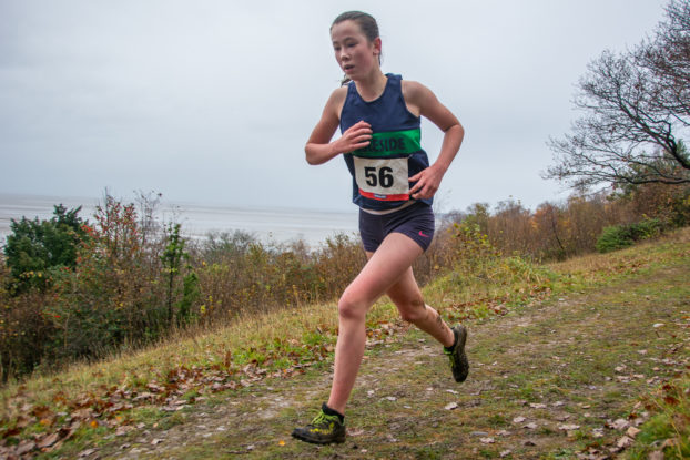 DSC4658 622x415 Arnside Knott Fell Race Photos 2019