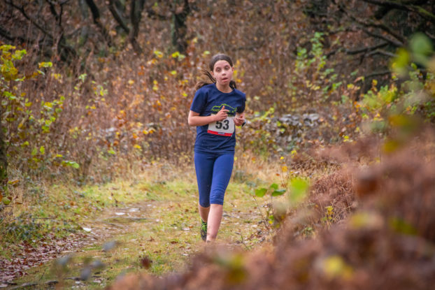 DSC4668 622x415 Arnside Knott Fell Race Photos 2019