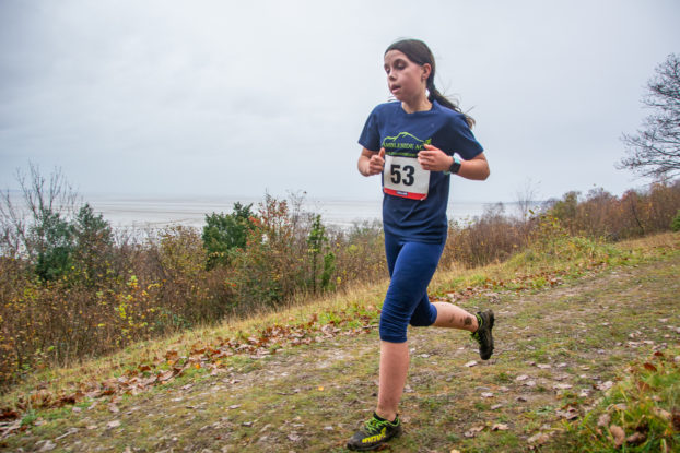 DSC4671 622x415 Arnside Knott Fell Race Photos 2019