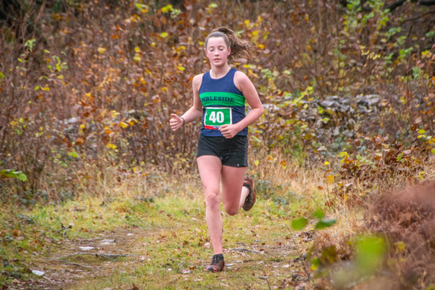 DSC4691 622x415 Arnside Knott Fell Race Photos 2019