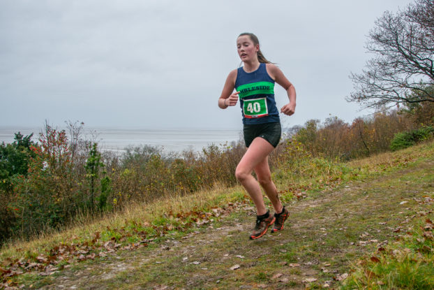 DSC4697 622x415 Arnside Knott Fell Race Photos 2019
