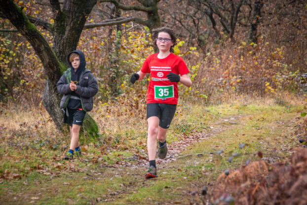 DSC4704 622x415 Arnside Knott Fell Race Photos 2019